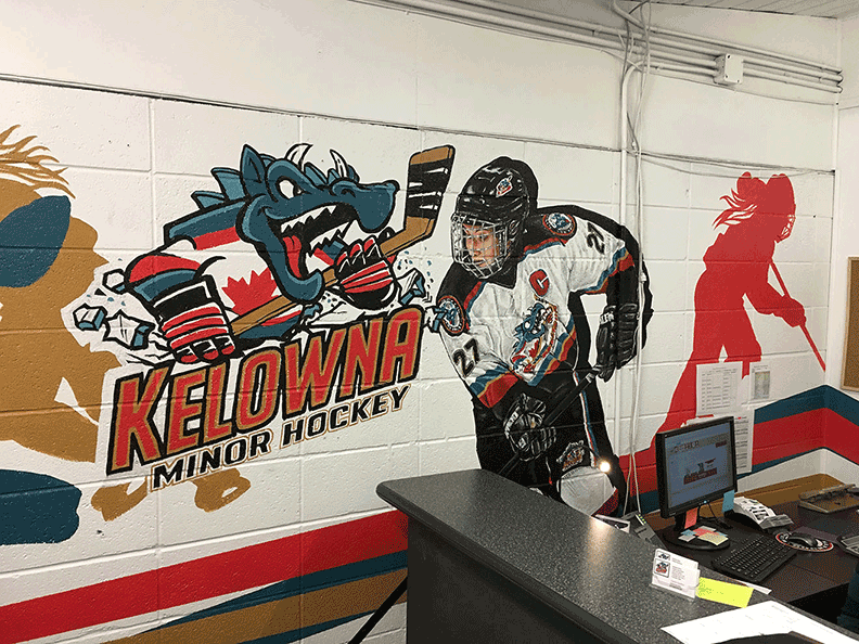 KMHA-office-mural